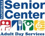Naperville Senior Center, Adult Day Services