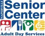 Naperville Senior Center, Adult Day Services