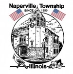 Naperville Township