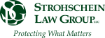 Strohschein Law Group