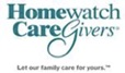 Homewatch CareGivers of Naperville