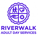Riverwalk Adult Day Services