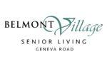 Belmont Village Geneva Road