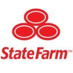 State Farm Insurance Agent – Jon Mock